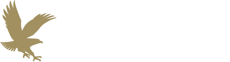 Embry-Riddle Aeronautical University | Giving To ERAU